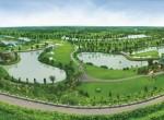 Hinh-anh-thuc-te-cua-du-an-san-golf-long-thanh-dong-nai-1170x481
