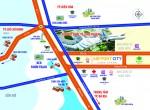 vi-tri-du-an-long-thanh-airport-city